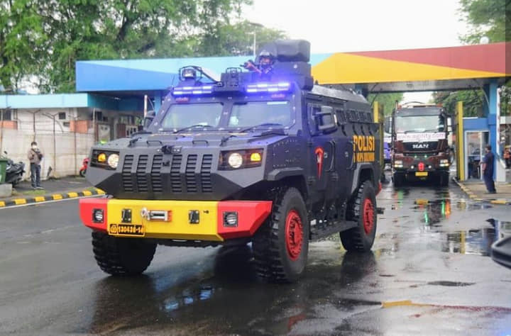 DAPC-2 Promoter