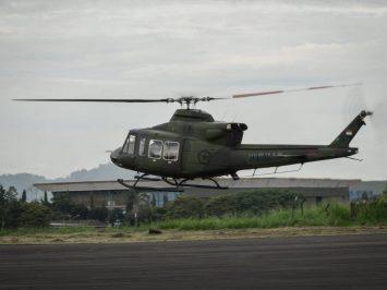 Bell 412EPI_AR