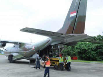 CN291-A2901