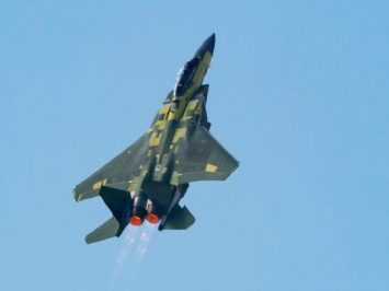F-15EX-1