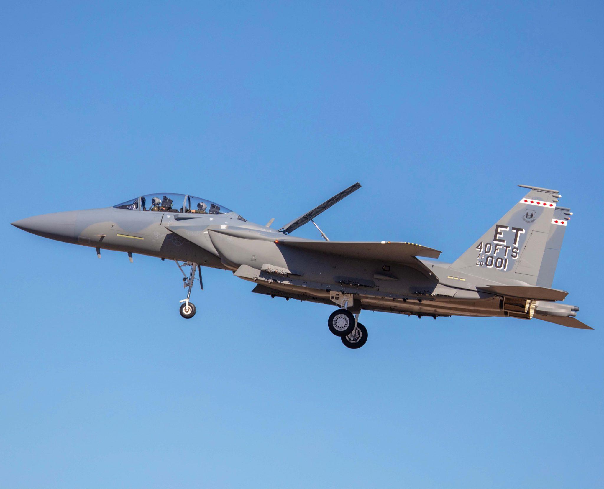 F-15EX_