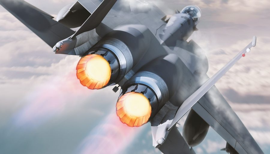 GE_F110_F15EX_Rendering