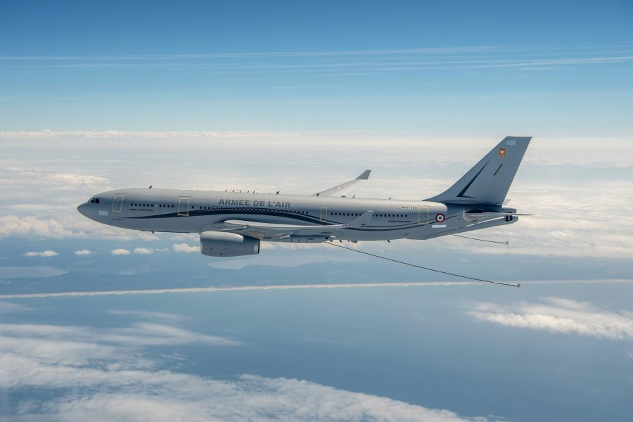 A330-MRTT-French-Air-Force_Airspace Review