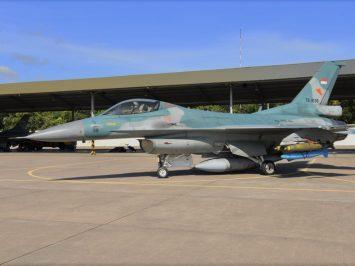 F-16_skadron udara 3