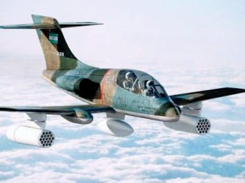 IA-66