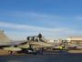 3 Rafale kembali lengkapi AU India, kini jumlahnya jadi 14 unit