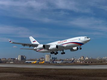 ilyushin_il-96-300_maiden_flight