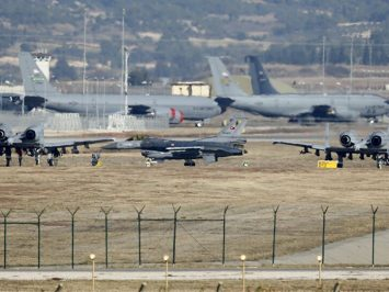 Incirlik Air Base