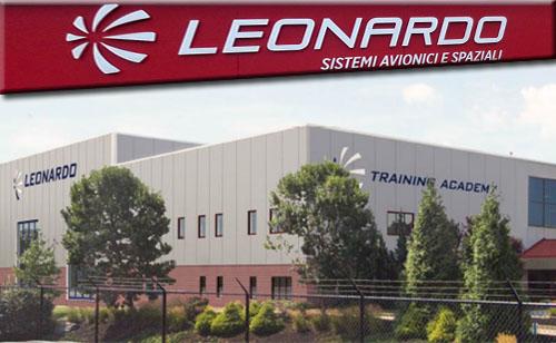 Leonardo-Philadelphia-1