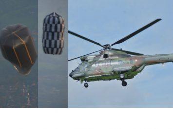 Patroli balon udara_airspace review
