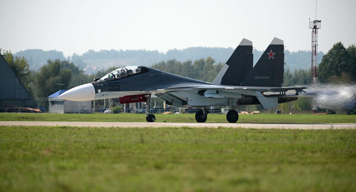 Su-30SM_crimea