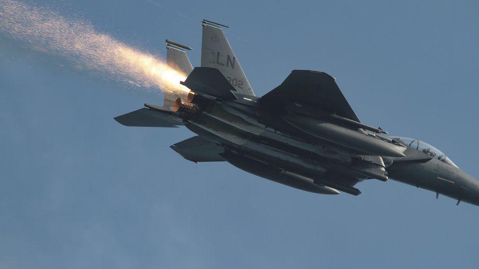 F-15E_Lakenheath