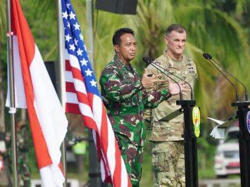 KSAD dan Jenderal Flynn