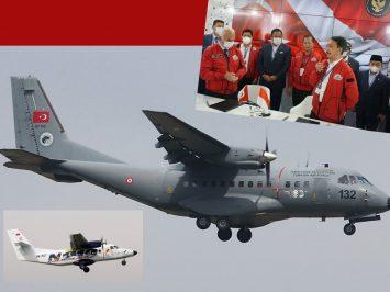 PTDI dan Turkish Aerospace (1)