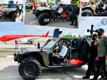 Jokowi P6 ATAV V1